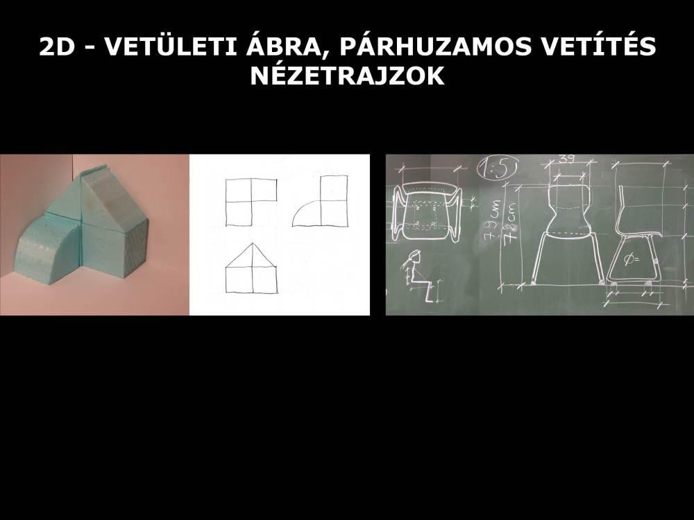 ábrázolási_rendszerek_9