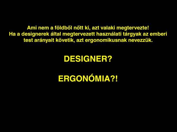 szek_kroki_3