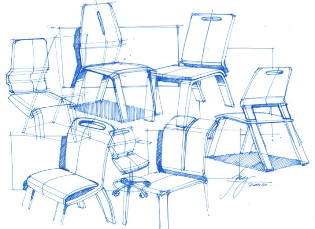 chair-sketchsketch-a-day-92--chair-sketches-sketch-a-day-sketches-by-x6ag3gie