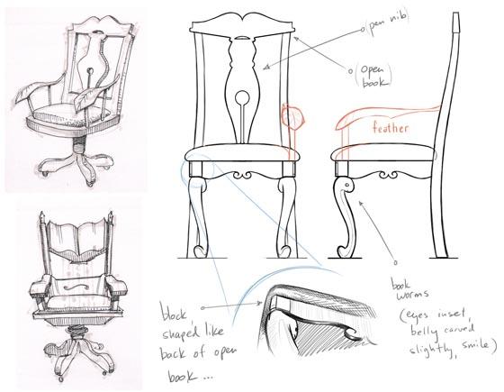 chair_design_joe_bluhm_morris_lessmore