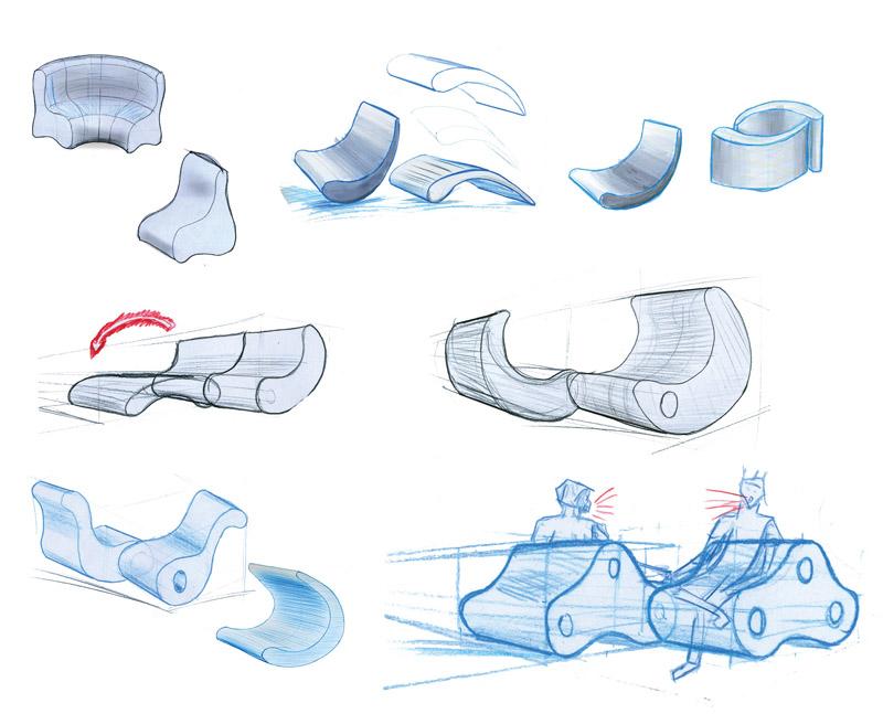 design2chairprocess1