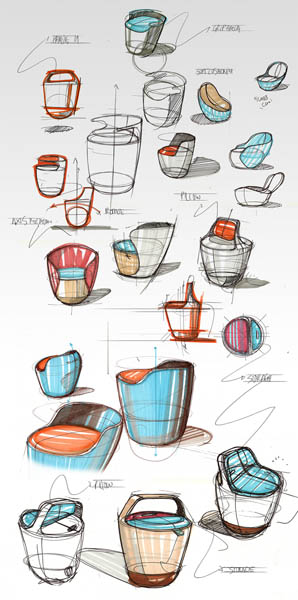modern-chairs-bounce-chair-pedro-gomes-4