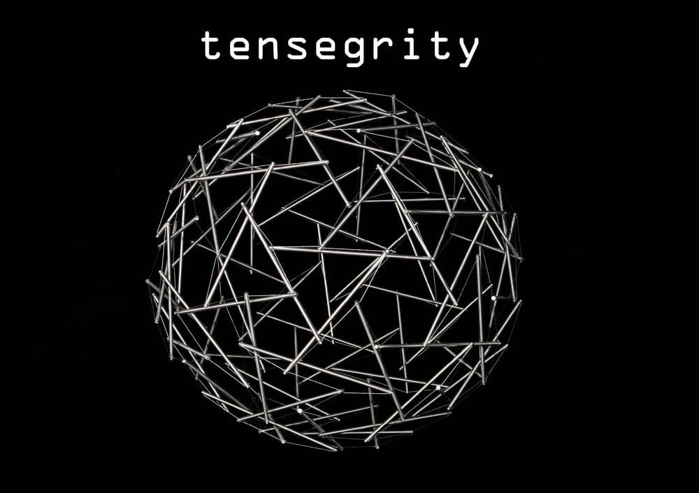_tensegrity előadás
