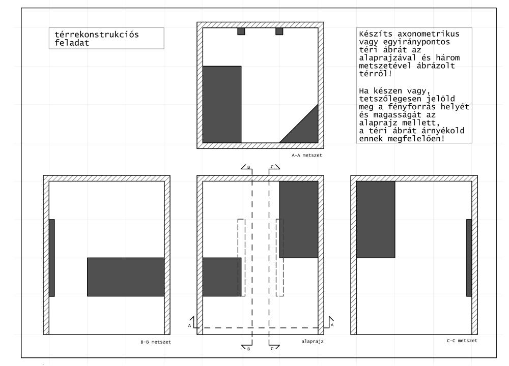 designped_konnyu_terrekonstrukcio