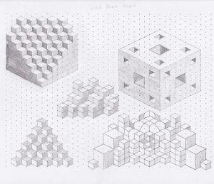 labirintus 00