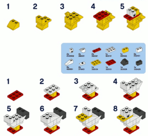 labirintus 000 (1)