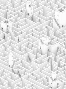 labirintus 000 J.R. Schmidt