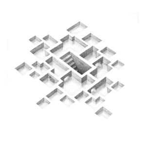 labirintus 001