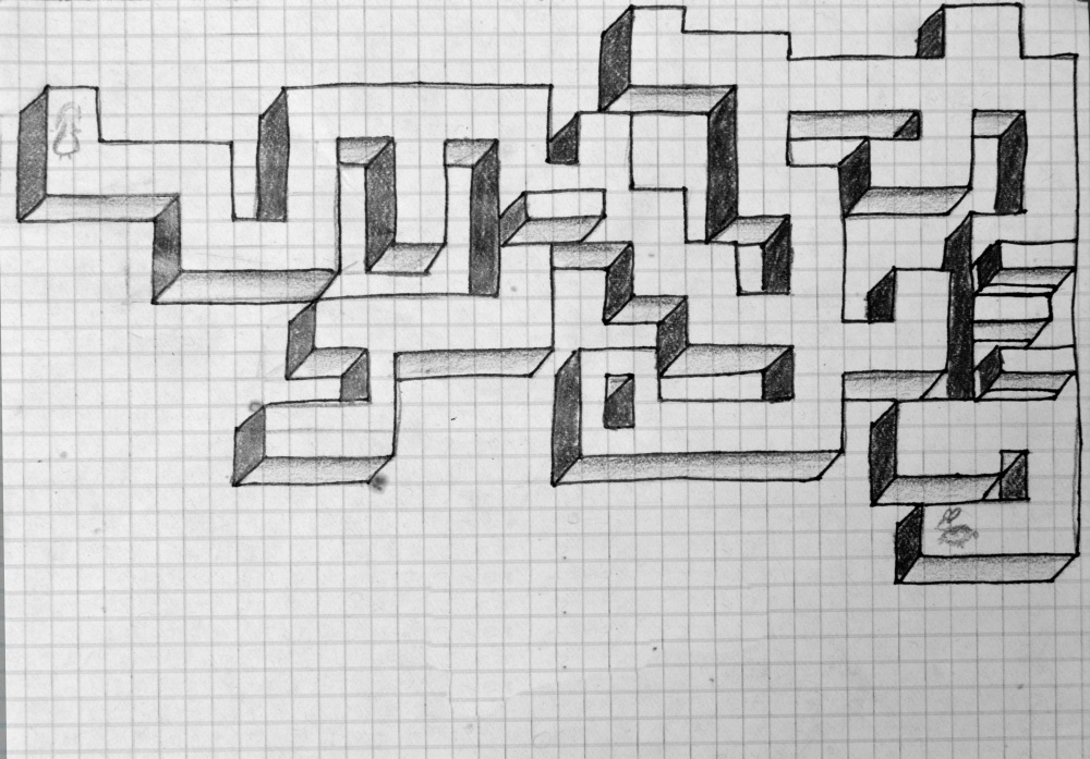 labirintus 02