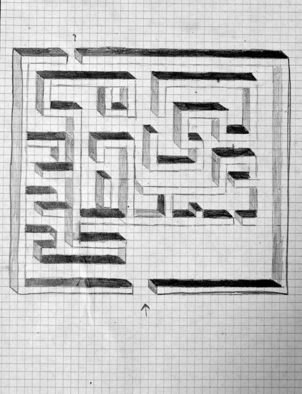 labirintus 03