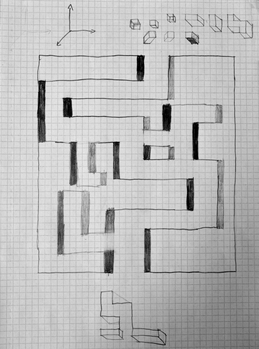 labirintus 04