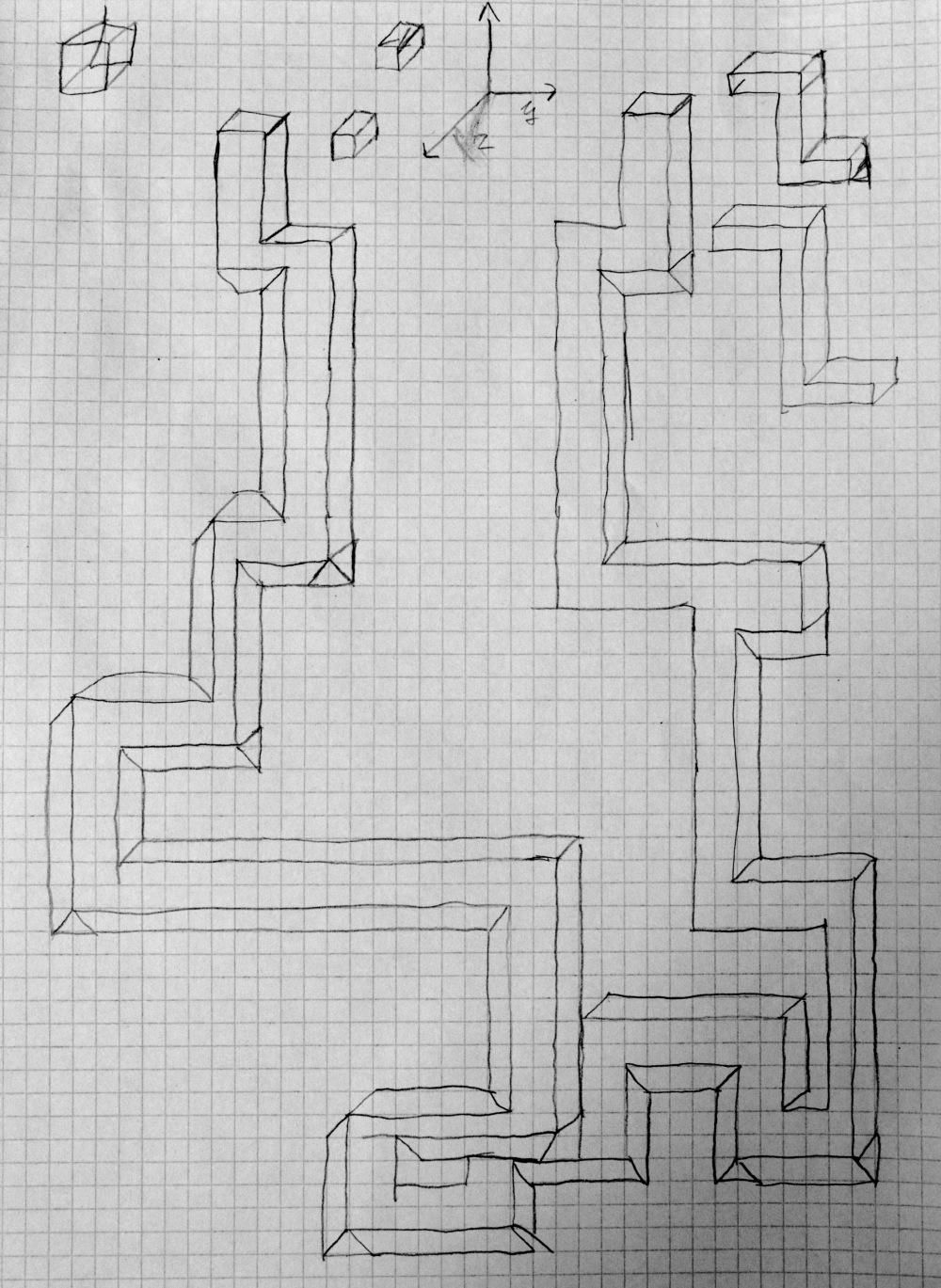 labirintus 05