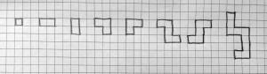 labirintus 05a