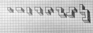 labirintus 05c