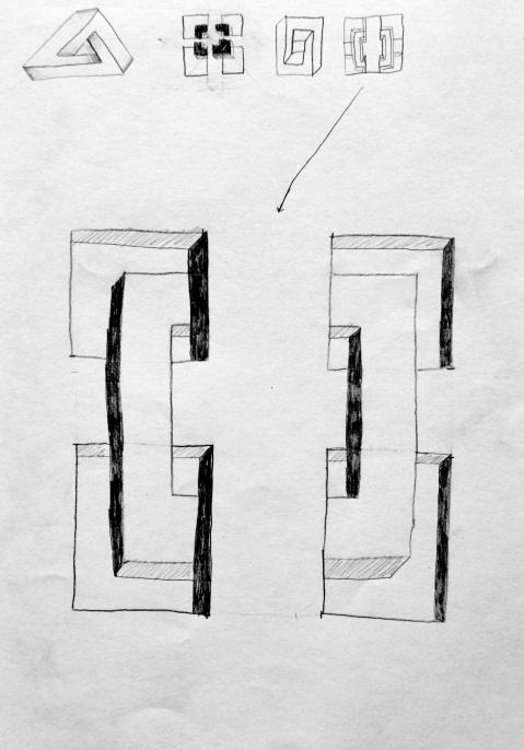 labirintus 06