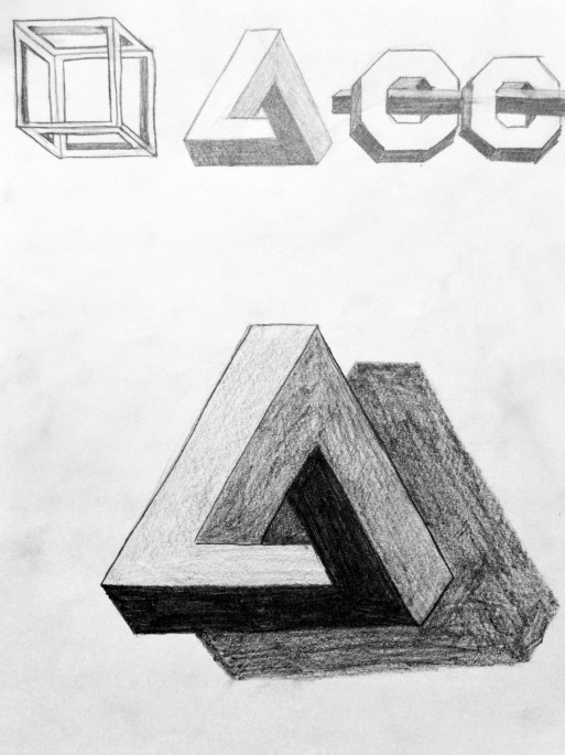 labirintus 07
