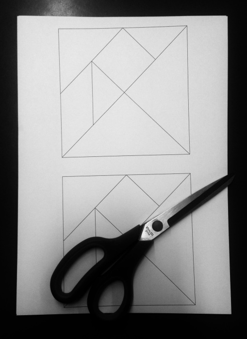 tangram 01