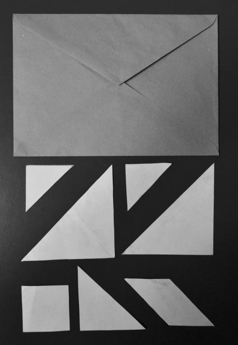 tangram 02
