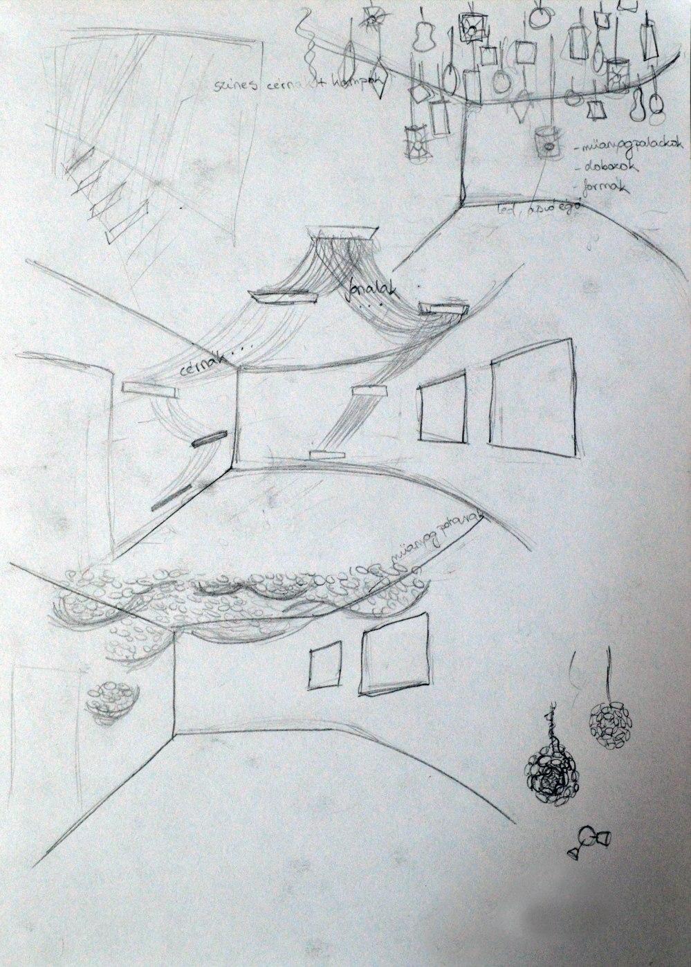 tértervezés 03k
