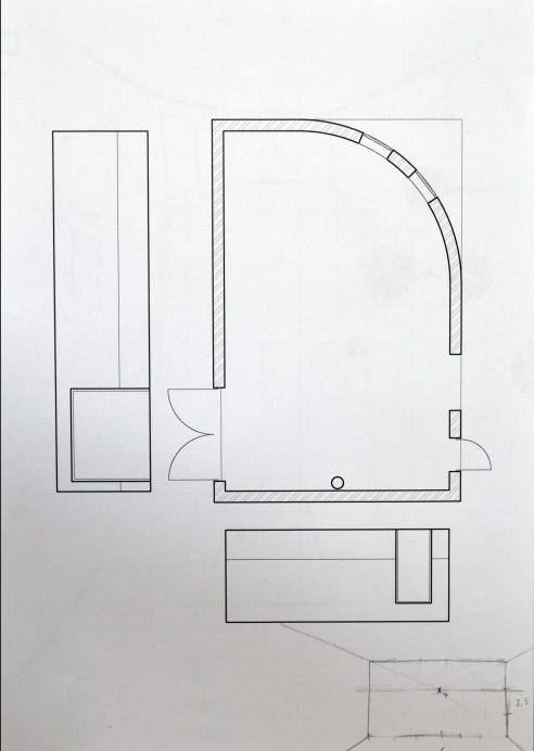 tértervezés 07k