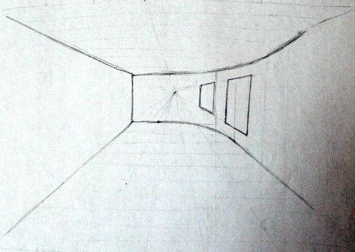 tértervezés 08k