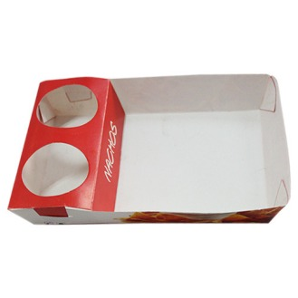 nachos-tray-500x500