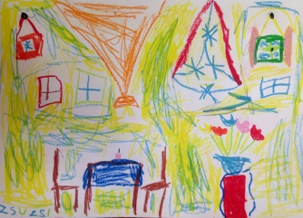 margit mama háza és kertje 01
