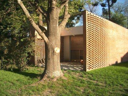 05_-_Becker_Ferrari_arquitectos_799262041_casa-parque-leloir-bf-3jpg