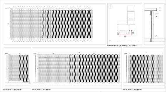 05_-_Becker_Ferrari_arquitectos_956904023_casa-parque-leloir-bf-det-muro02jpg