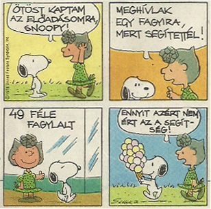 Peanuts_KepregenyKoktel1_9