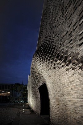 robotic-brick-fabrication-archi-union-and-fab-union-architecture-chi-she-shanghai-china_dezeen_2364_col_13