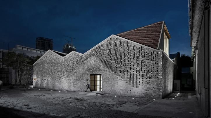 robotic-brick-fabrication-archi-union-fab-union-architecture-robotics-china_dezeen_hero